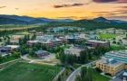 加拿大留学该选择哪个城市?来看看众多留学生的选择