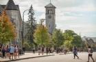 加拿大大学与中国大学有哪些不同?