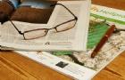 美国大学选课扫盲贴,你也能成为选课高手!