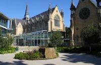去英国利兹大学读书是怎样一番体验?