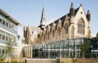 2019英国利兹大学申请方向及难度!
