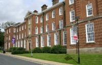 英国利兹贝克特大学留学申请?你得知道这些事!