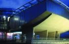 法国工程学院的十大排名介绍
