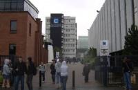 与您一同走进英国热门学院!格拉斯哥卡利多尼安大学