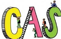 联合CAS是什么?英国大学联合CAS申请要求有哪些?
