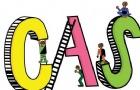联合CAS是什么?英国大学联合CAS申请要求?#24515;?#20123;?