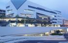 新加坡留学优势介绍