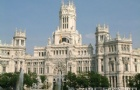 西班牙留学读硕士研究生的要求高不高