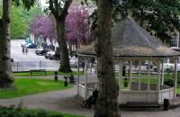 英国伦敦城市大学为什么这么惹人爱?看完这些我终于明白