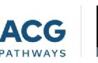 奥克兰理工大学ACG预科课程提供四种课程供选择