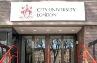 英国伦敦城市大学卡斯商学院的背后故事!