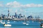 新西兰留学:新西兰留学签证年龄有要求吗?