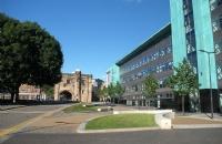 无需走弯路!快来看看英国德蒙福特大学留学怎么申请