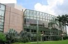 新加坡非服务性奖学金介绍