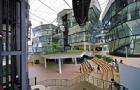 新加坡留学就读该怎么做准备?