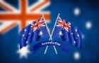 高考成绩不理想,如何申请澳洲留学