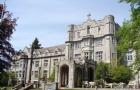 西班牙公立大学的申请需要注意哪些?