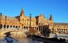 西班牙马德里欧洲大学都有哪些专业可以选择的