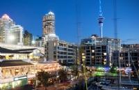 2019年新西兰打工旅行签证开放时间公布,你想知道的都在这里!