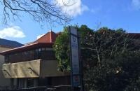 我的天!论影响力,新西兰的这所大学竟排全球第一?!