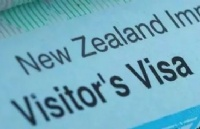 拿旅游签也可来新西兰打工!而且门槛超低…只因这些地方太缺人!