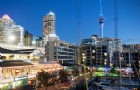 留学新西兰要注意的八大问题!