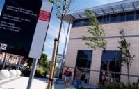 英国卡迪夫大学留学申请值得吗?看完这几点,心里有个数了!