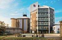 为什么选择伯恩茅斯大学留学,看这你就懂了!