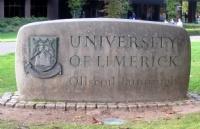 为什么那么多人选择利莫瑞克大学?