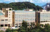为什么那么多人选择香港浸会大学?