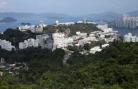 香港中文大学何以成为世界名校?