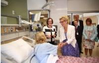 2019新西兰学生签证能否享受公费医疗?