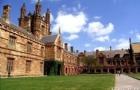 去澳洲留学,这些违禁品清单了解一下!