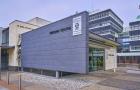 奥塔哥大学医学院国际排名更是在前十名内