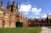 去澳大利亚留学,这些违禁品清单了解一下!