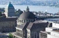 欧洲顶尖大学,苏黎世联邦理工学院未来的发展方向