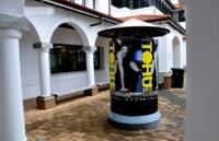 新西兰留学:梅西大学商学院设立有奖学金