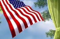 留学美国,你的这些行为可能导致你直接被开除!