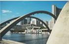 2019年加拿大留学政策变化解读(附: 加拿大QS世界大学排名)