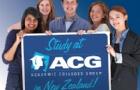奥克兰大学预科――ACG预科优势