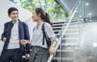 奥克兰理工大学ACG预科有四种课程长度可选
