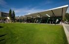新西兰留学:怀卡托大学预科费用及入学要求