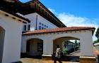 新西兰留学:梅西大学考雅思难不难