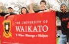 留学新西兰:怀卡托大学研究生雅思入学要求