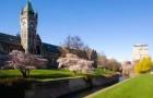 新西兰留学:读奥塔哥大学研究生雅思要求