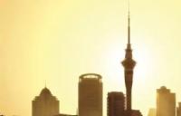 去新西兰留学,这些事儿你或许不知道…
