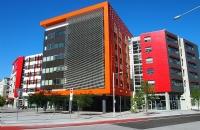 澳洲留�W性�r比�^高的城市,它居然位居榜首