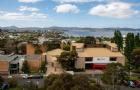 澳洲塔斯马尼亚大学购买CBD街区,将打造新学生公寓