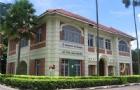 马来亚大学住宿申请