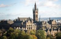英国研究生留学 你的分数符合哪些大学申请要求?